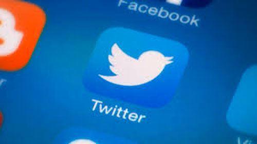 """""""Twitter"""" Macarıstan hökumətinin rəsmi hesabını blok etdi"""