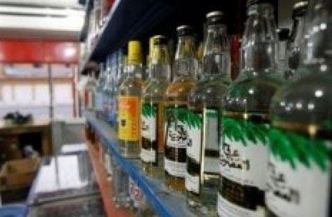 Azərbaycanda istehsal edilən spirtli, energetik içkilər və tütün məmulatlarına tətbiq edilən aksiz dərəcəsi artırılır
