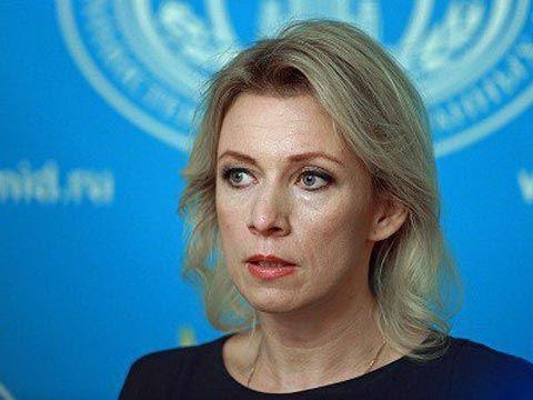 МИД России: Урегулирование карабахского конфликта - процесс сложный и длительный