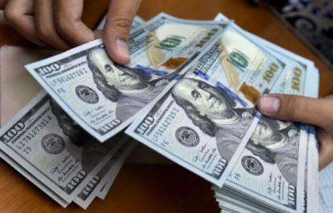 Azərbaycanın xarici borcu AÇIQLANDI