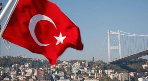 Son 5 ildə azərbaycanlılar Türkiyədən nə qədər mənzil alıblar? - SİYAHI