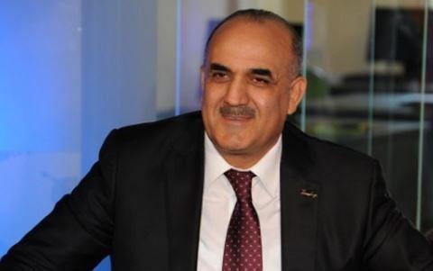 Prezidentin yeni təyin etdiyi icra başçısı Səlim Müslümovun dayısını İŞDƏN ÇIXARDI