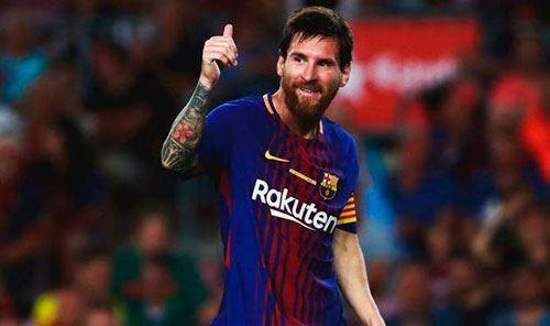 """""""Real""""la """"Barselona"""" növbəti qələbəsini qazanıb"""