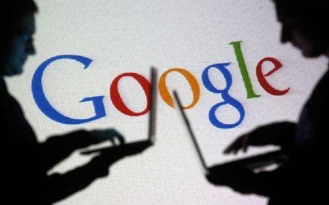 """""""Google"""" öz xidmətlərini Türkiyədən çəkə bilər"""