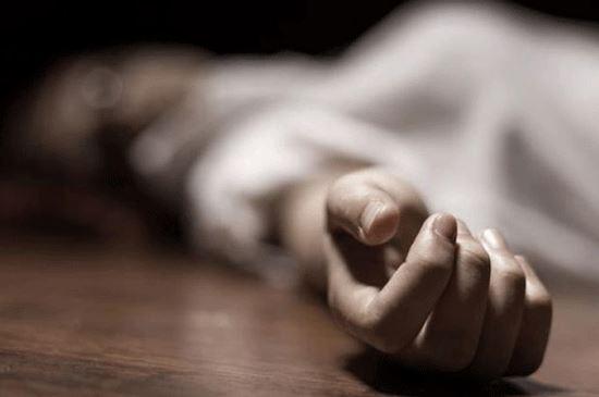 Gürcüstanda üç uşaq anası olan azərbaycanlını əri necə öldürüb? - TƏFƏRRÜAT