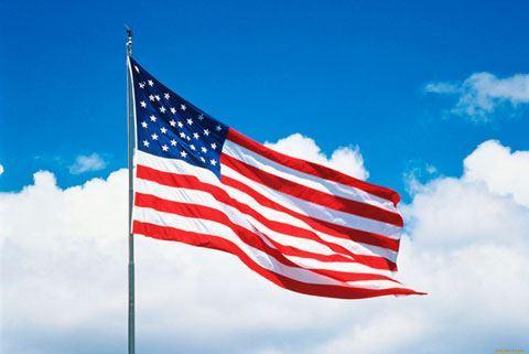 ABŞ-a hansı ölkənin vətəndaşlarına viza verməkdən daha çox imtina edir? - SİYAHI