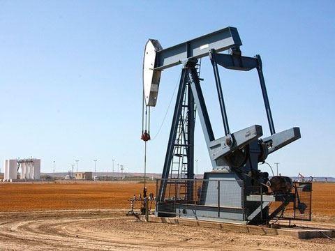 İranda neft hasilatı son 40 ilin ən aşağı səviyyəsinə enib