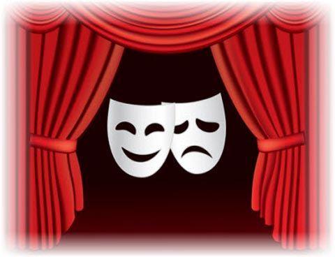 Tbilisi Azərbaycan teatrının işdən çıxarılan aktyorları bəyanat yaydı