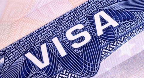 Türkiyə Azərbaycan vətəndaşları üçün viza müddətini uzatdı