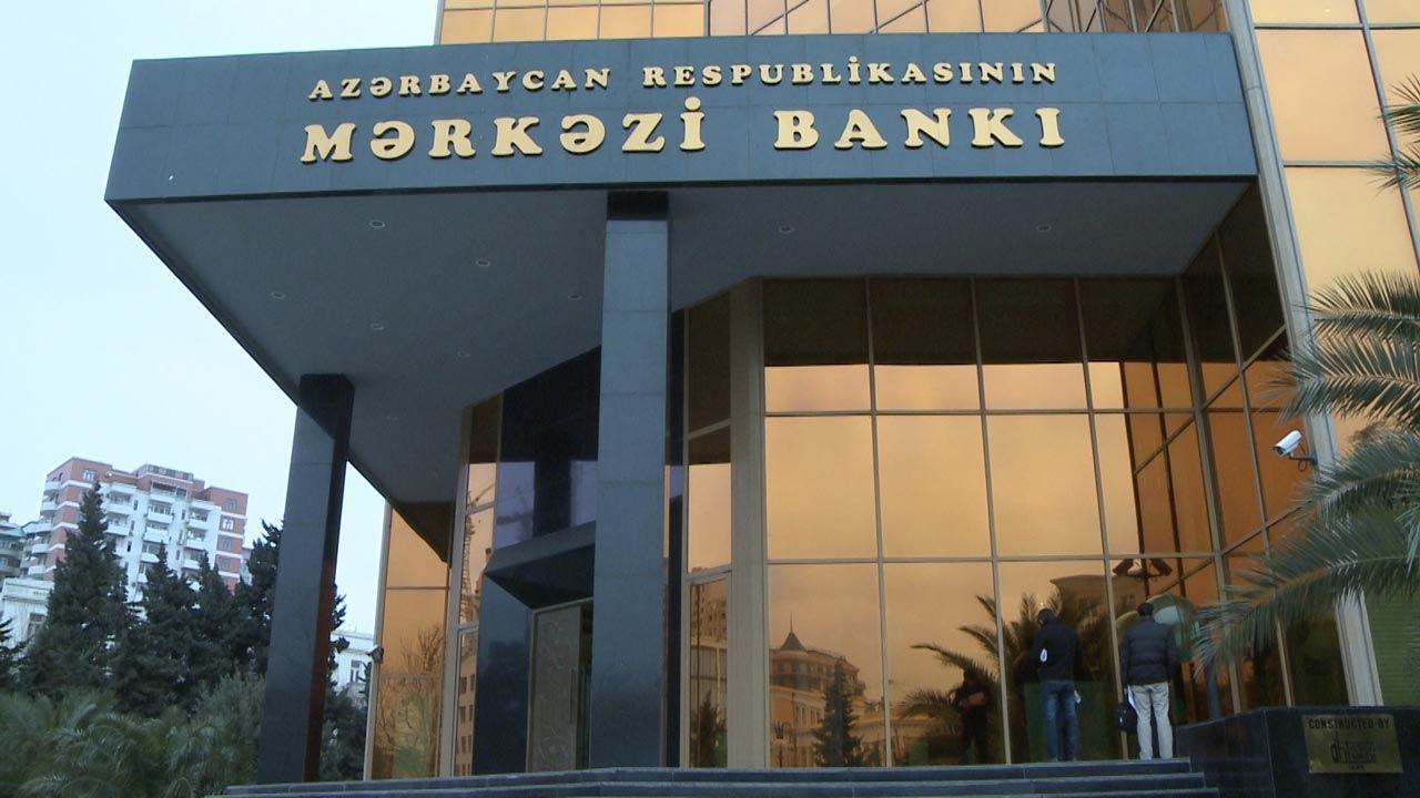 Mərkəzi Bankdan sahibkarlara ŞAD XƏBƏR
