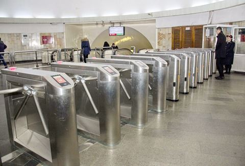 Metroda gediş haqqının artırılacağı ilə bağlı xəbərlərə RƏSMİ AÇIQLAMA - VİDEO