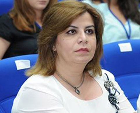 """Sabiq deputatdan ÇAĞIRIŞ - """"Uşaqpulu verilməlidir, cənab Prezidentə yalan məlumat verməyin..."""""""