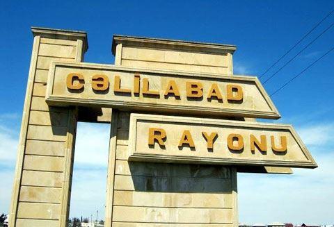 Bu gün koronavirusa görə Cəlilabadda xəstəxanaya 29 nəfər daxil olub - RƏSMİ MƏLUMAT