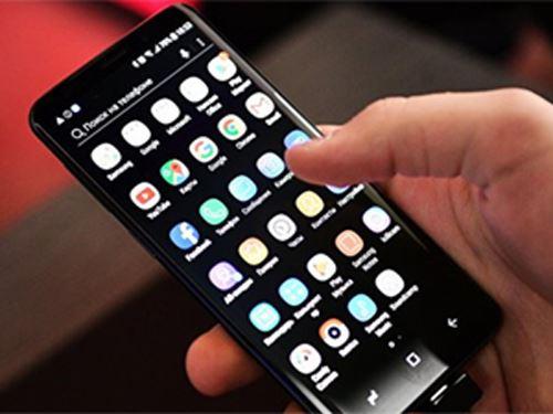 Ötən il mobil proqramlara 120 milyard dollar sərf edilib
