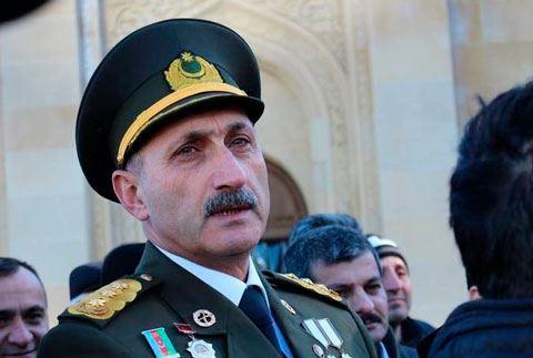 Azərbaycan Ordusuna muzdlular lazımdırmı? – Polkovnikdən TƏHLİL