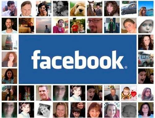 Facebook kurallarını çiğneyenlerin canlı yayın yapmasını askıya alacak