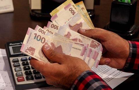 Интерес населения Азербайджана к инструментам USD/TRY и USD/RUB резко возрос