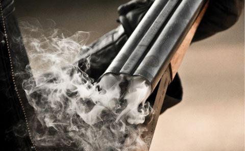 В США подросток застрелил пятерых членов своей семьи