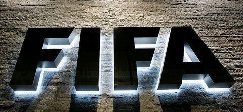 FİFA ermənilərin atəşi nəticəsində həlak olan futbolçunun ölümü ilə bağlı başsağlığı verib