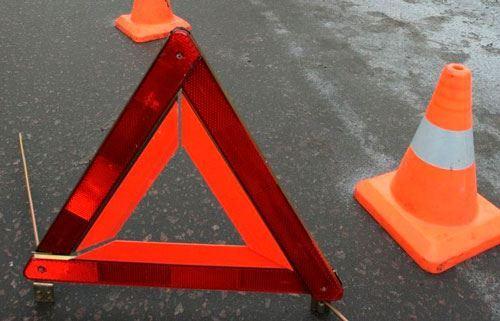 Lerikdə avtomobil dağdan aşıb - 3 nəfər ölüb