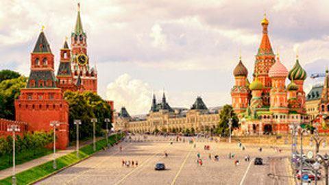 Pandemiya dövründə ən çox qazanan rusiyalı milyarderlər - FOTO