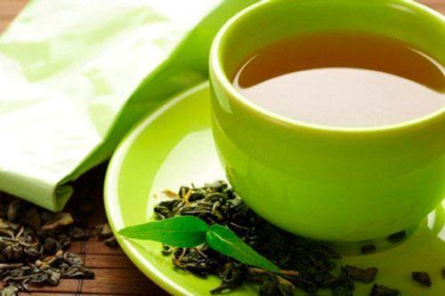 Dietoloqdan çayla bağlı TƏƏCCÜBLƏNDİRİCİ AÇIQLAMA