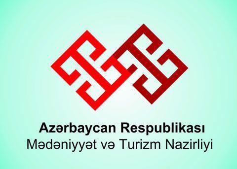 """""""Heç kim dəfn mərasiminə gəlməsin"""" - Nazirlik"""