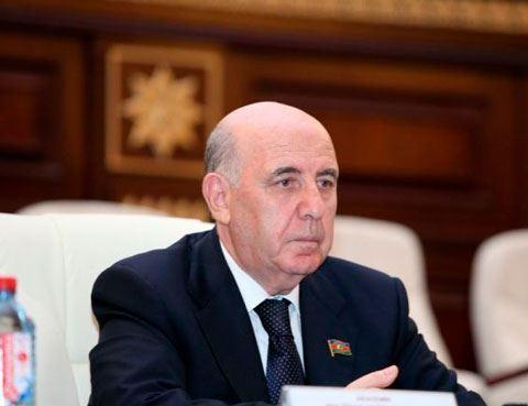 """Komitə sədri: """"Həm meyitdən, həm də sağlam insandan orqan köçürüləcək"""""""
