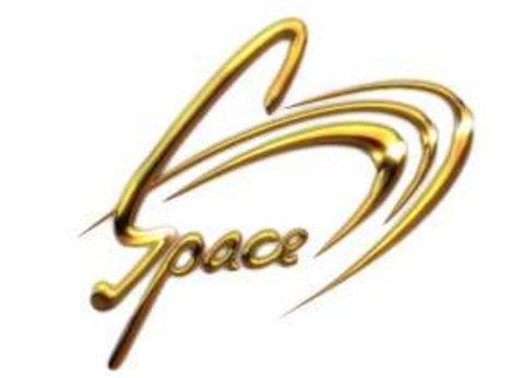 Суд оштрафовал телеканал Space на 6 тыс. манатов