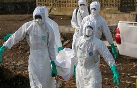 Milyonlarla insanın həyatına son qoyan epidemiyalar - SİYAHI