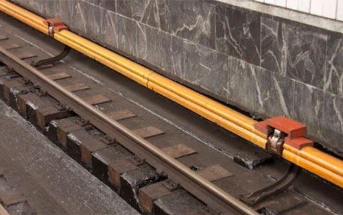 Bakıda daha bir metrostansiya tikilir - tunelləri qazılıb