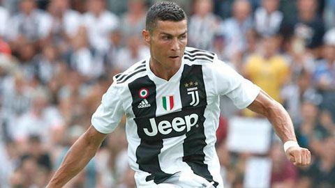 Kriştianu Ronaldo futbol tarixində yeni rekord vuracaq