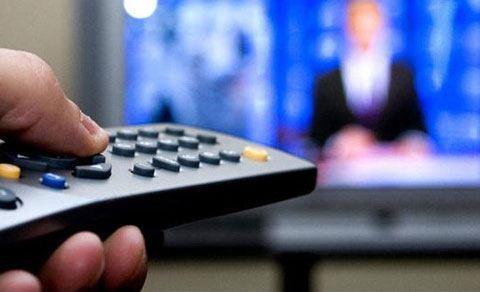 Mədəniyyət Nazirliyi televiziya kanallarına müraciət etdi