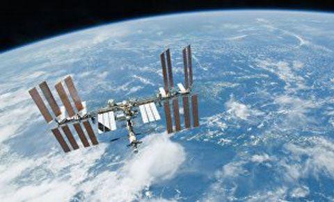 NATO kosmosu hərbi fəaliyyət sahəsi kimi tanıyacaq