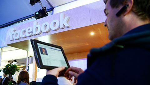 """""""Facebook"""" alqoritmləri videolarda əsas terrorçunu müəyyənləşdirəcək"""
