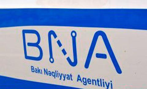 """BNA yol kəsişmələrində 27 kilometr uzunluğunda """"sarı tor"""" çəkəcək - 1 milyon pul ayrıldı"""