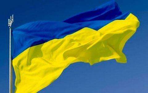 Ukrayna da sərhədlərini bağladı