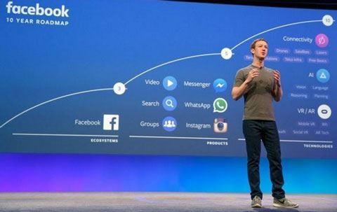 Zuckerberg'in tahtı sallanıyor… Kaderi oylamayla belli olacak!