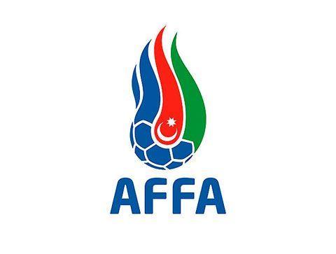Azərbaycan çempionatı ilə bağlı qərar hüququ AFFA-ya verildi