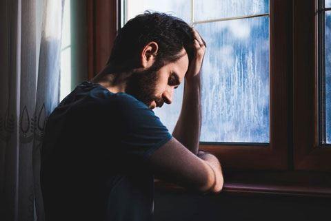 İtaliyada boşanan kişilər üçün sığınacaq evləri açıla bilər