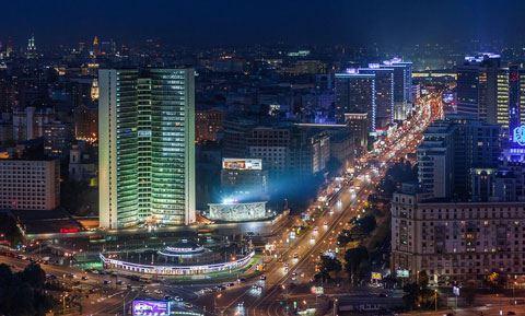 Prezidentin Moskvada 40 milyon dollarlıq daşınmaz əmlakı üzə çıxdı