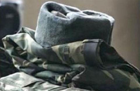 Ermənistan çox sayda ölü və yaralılarının olduğunu açıqladı