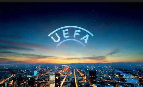 UEFA Rusiya və bu ölkəni eyni qrupa salmayacaq