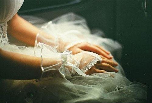Erkən nikahların daha çox qeydə alındığı rayonlar AÇIQLANDI