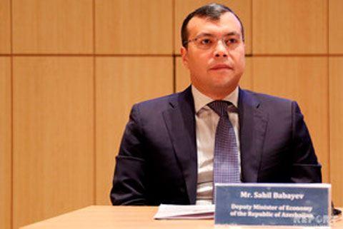 В Азербайджане разрабатываются новые критерии назначения инвалидности