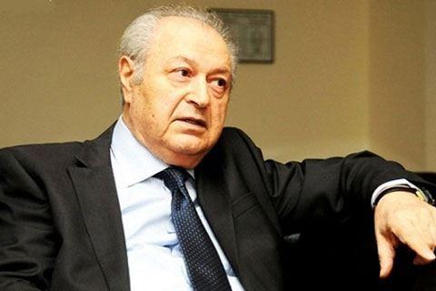 Ayaz Mütəllibov Ramiz Mehdiyevi müdafiə etdi