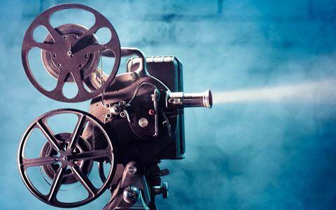 2019-cu ilin sonlarında hansı filmlər təqdim olunacaq?