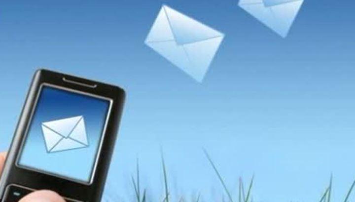 Rusiya karantini pozanları SMS vasitəsilə xəbərdar edəcək