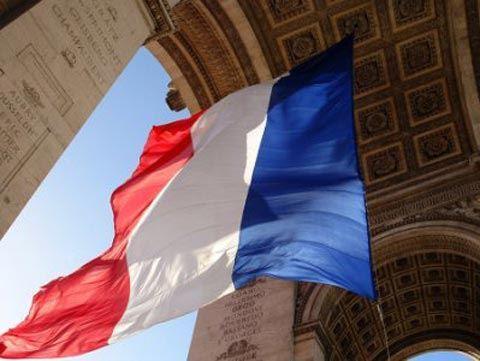 Fransanın Türkiyə şikayəti ilə bağlı NATO-dan AÇIQLAMA