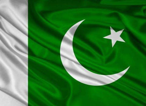 Pakistan da İranla sərhədi bağlayıb